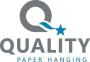 Quality Paper Hanging